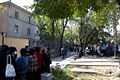 Demonstration Bishkek (8053210697).jpg
