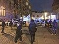 Demonstration in dresden for khalid idris bahray.jpg