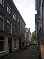 DenHaag Jagerstraat8.jpg