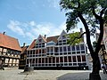 Den Gamle By The Old Town Aarhus - panoramio (4).jpg