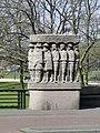Den Haag - panoramio (209).jpg