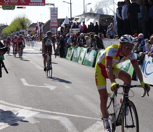 Denain - Grand Prix de Denain, le 17 avril 2014 (A412).JPG
