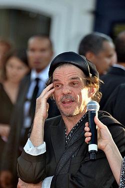 Denis Lavant Deauville 2010.jpg