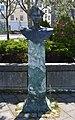 Denkmal Margit Johnsen.jpg