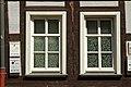 Denkmalgeschützte Häuser in Wetzlar 17.jpg