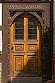 Denkmalgeschützte Häuser in Wetzlar 18.jpg