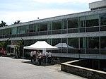 Denmark embassy 2.JPG
