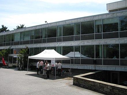 pakistan embassy in danmark
