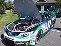 Denny Hamlin Toyota with hood open.jpg