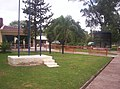 Dentro del Zoologico - panoramio.jpg