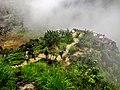 Deo Ma Pi Leng,Pai Lung, Meo vac, Hagiang, vn - panoramio.jpg