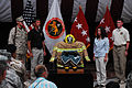 Deployed service members remember fallen at 9-11 ceremony DVIDS203037.jpg