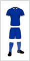 Deportivo Nicolás Marín 1949.png