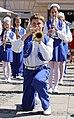 Der Teilnehmer des Blasmusikfestes..2H1A2098WI.jpg