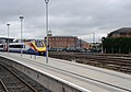 Derby railway station MMB 58 222102.jpg