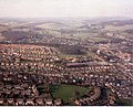 Desborough Castle, High Wycombe from the air - geograph.org.uk - 345466.jpg