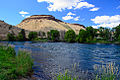 Deschutes River (Jefferson County, Oregon scenic images) (jefDB1493).jpg