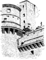 Description du chateau de pierrefonds Figure 04.png