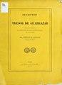 Description du tresor de Guarrazar, accompagnee de recherches sur toutes les questions archeologiques qui s'y rattachent (IA descriptiondutre00last).pdf