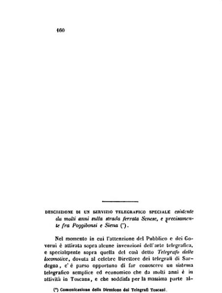 File:Descrizione di un servizio telegrafico speciale.djvu