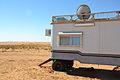 Desert (6486196169).jpg