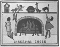 Design for Christmas cards by Frances Mumaugh (1920) 1.png