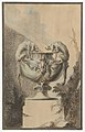 Design for a Garden Vase with Hunting Theme MET DP862854.jpg