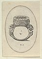 Design for a Ring Watch, from Livre d'Aneaux d'Orfevrerie MET DP855377.jpg