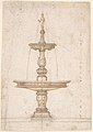 Design for a Table Fountain MET DP803427.jpg