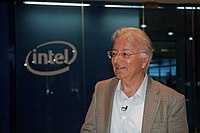 Designer Who Helped Intel Become A Microprocessor Company.jpg
