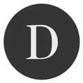 Desvo Logo.png