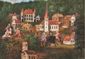 DetailUnterlauterbach.png