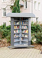 Detmold - 2015-12-20 - Bücherschrank (2).jpg