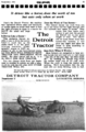 Detroit Tractor advert in Gas Power 1914-09.png