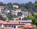 Dettaglio Panorama Albate.jpg