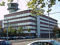 Deutsche Flugsicherung Bremen.jpg