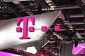 Deutsche Telekom auf der Internationalen Funkausstellung 2012 in Berlin PD.JPG