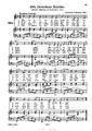 Deutscher Liederschatz (Erk) III 181.png