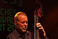 Deutsches Jazzfestival 2013 - Dave Holland Prism - Dave Holland - 08.JPG