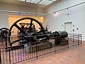 Deutsches Museum Oct 2020 23 45 26 827000.jpeg