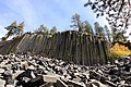 Devils Postpile national Monument-3.jpg