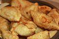 Dewali Snacks -3.jpg