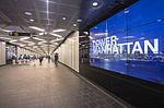 Dey Street Concourse (27042549783).jpg