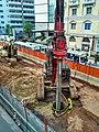 Dhaka Mass Rapid Transit Development Project (6).jpg