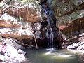 Dharagiri,Ghatsila.jpg