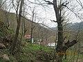 Dhulli, Azad Kashmir.jpg