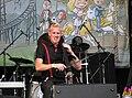 Diablo Swing Orchestra at Global East Rock Festival 2010 (3).jpg