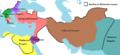Diadochi kingdoms.png