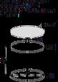 Diagrama cilindre pms pmi i Vc.png