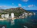 Diamond Head Honolulu Hawaii (37870196185).jpg